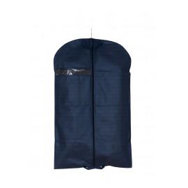 1x Kledinghoes 130 cm