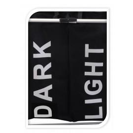 Wasmand - DARK/LIGHT