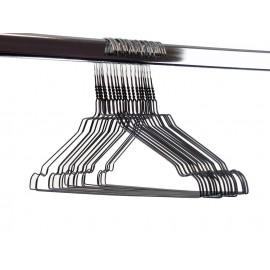 Draadhanger gekleurd, zwart (450 stuks)