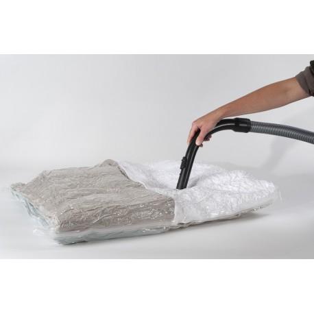 Vacuum zak / tas - Maat L