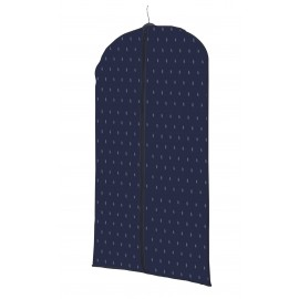 1x Kledinghoes 100 cm - Type Kasuri