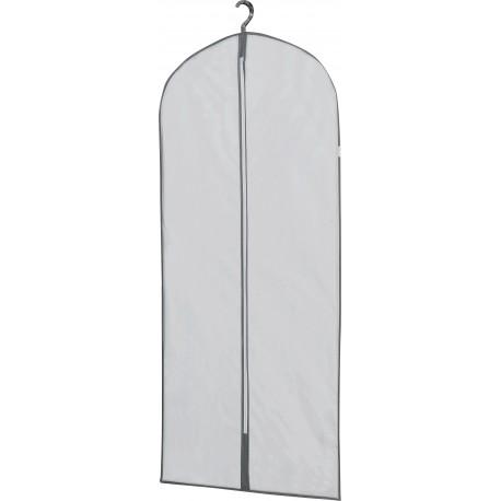1x Kledinghoes 137 cm - Type WoS